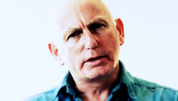 Daryl Cockburn Filmmmaker Camera Operator Editor Director Blabbermouth Trailer